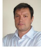 Главный редактор                       журнала Время полёта Григорий Башкирёв